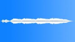 ARCTIC MOVEMENT - Soundscapes Stock Music