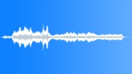 Stock Music of SUNRISE - Soundscapes