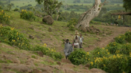 Stock Video Footage of Ethiopian people 7