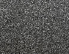 Sponge texture Stock Photos
