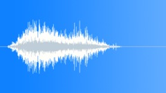 Stock Sound Effects of Glass sliding 1