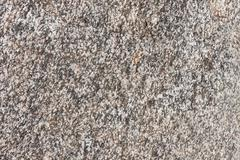 The surface of the granite stone as background Stock Photos