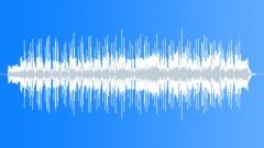 Ocean Fly Fishing 4 Stock Music
