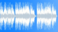 Hopeful Gladness Stock Music
