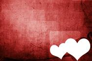 Sweetheart background Stock Photos