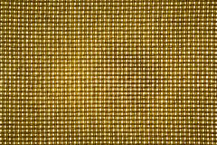 Rattan weave texture Stock Photos