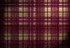 Tartan Stock Photos
