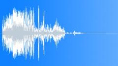Spaced Arp Bells - sound effect
