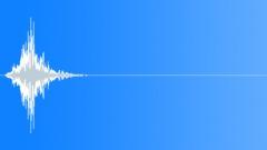 Multimedia Whoosh Swish 3 - sound effect