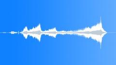 the sudden silence - stock music