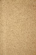 Gray plywood sawdust Stock Photos