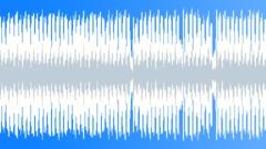 Until Dawn (Loop) - stock music