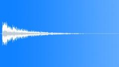 Echo 12 Äänitehoste