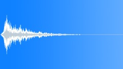 Horror Backround Reverb Echo 22 - sound effect