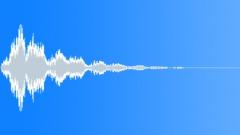 Echo 28 Äänitehoste