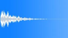 Echo 42 Äänitehoste