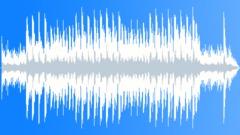 Robot Lyrical Song Stock Music