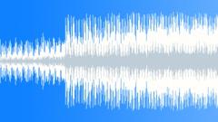Tubular Fields - stock music