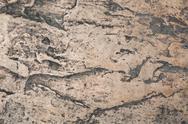 Stone texture background Stock Photos