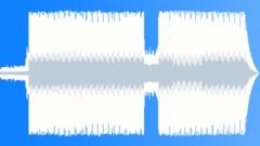 Stock Music of Arpeggio Major Beat