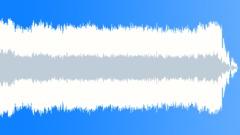 diskomax 3.18 - stock music