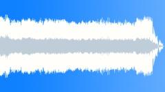 diskomax 3.19 - stock music