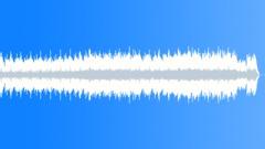 september 130 max - stock music