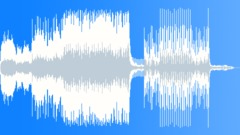 Hypnotica (60s - B) - stock music