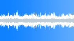 Through the Fields (seamless loop 3) Stock Music