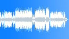 Stock Music of Catchy Ukulele