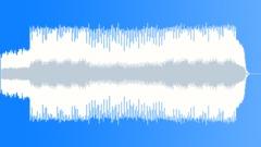 Rush Redux - stock music