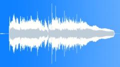 Auington Station 4 - stock music