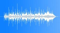 Stock Music of Auington Station 8