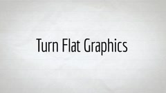 Scribbly Icon Maker Stock After Effects