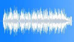 Broken Hill 4 Stock Music