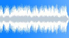 Aloha Girl (WP) 05 MT 60 (relaxing,calm,peacefulHawaiian,tropics,romance) - stock music