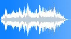Rocky Mountaineer 1 Stock Music
