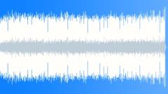 Turtle Bay (WP) 03 Alt2 (jazzy,jazz, 60s, 70s, comedic, happy, fun) Stock Music