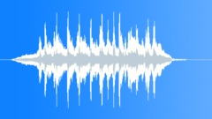 Rocky Mountaineer 5 Stock Music