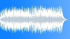 La Costa Nights (WP) 01 MT (acoustic, exotic, guitars, romantic, beautiful) - stock music