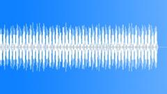 E=Mc2d (WP-LT) 04 Alt3 (electronic, science, corporate, futuristic) - stock music