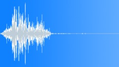 Fast Whoosh3 Sound Effect