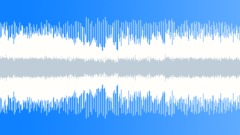 Lakewood High (long loop) - stock music