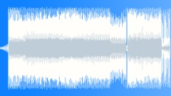 Speed Boat - stock music