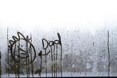 Condensation Stock Photos