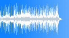 Indian Express - stock music