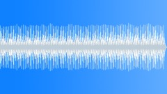 Daydreamer (60 toinen edit) Arkistomusiikki