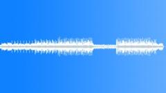 Daydreamer (ei rummut) Arkistomusiikki