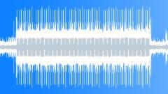 Psych Production Stuffogramm 13 - stock music