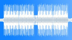 Psych Production Stuffogramm 11 - stock music